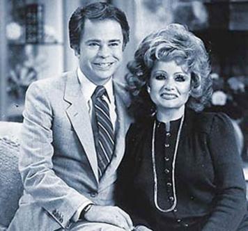 Jim-and-Tammy-Faye-Bakker1