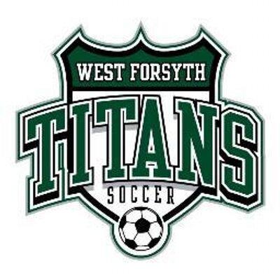 Titan Soccer