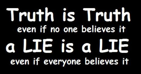 truth-is-truth