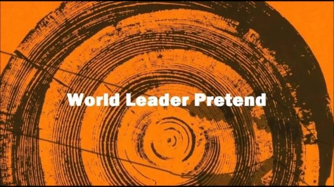worl leader pretend2