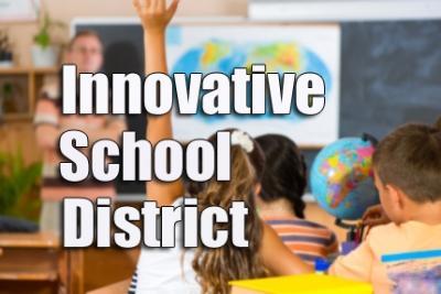 Innovative-School-District-DMID1-5eboarxdm-400x267