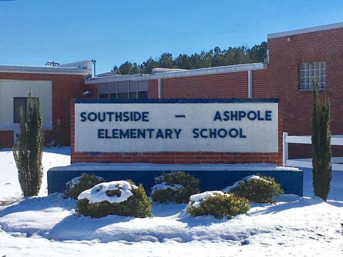 southside_ashpole_elementary