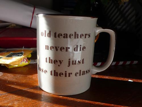 7-11-OldTeachersMug