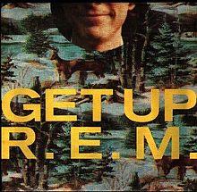 R.E.M._-_Get_Up