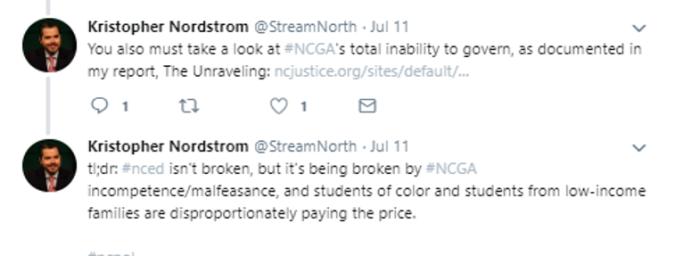 Nordstrom4