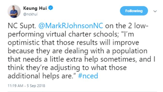 virtual charter 1
