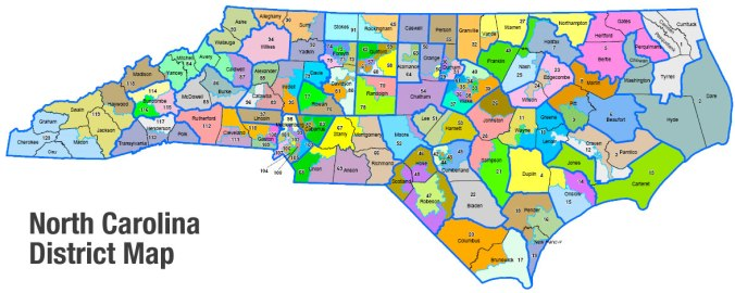 nc_district_map_large_1280