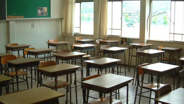 SchoolClassroom-DMID1-5f0a6vq0u-640x360