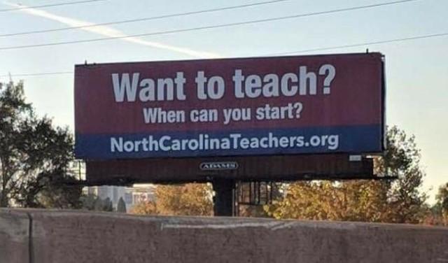 295 to teach3