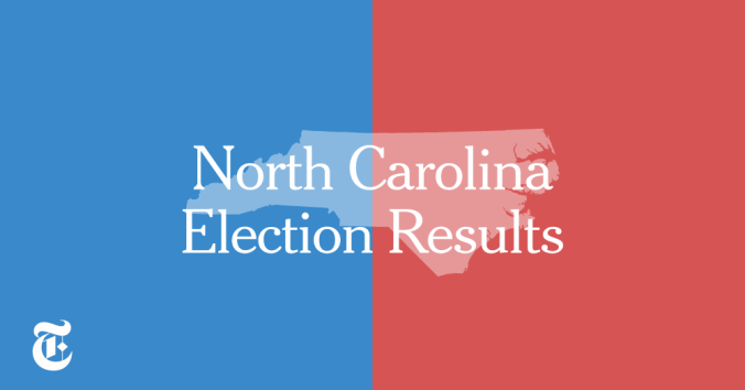 results-north-carolina-primary-results-1525723360154-facebookJumbo