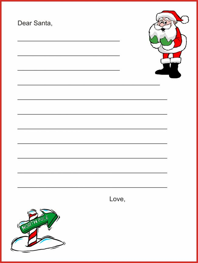 1-kids-dear-santa-letter-free-party-craft-idea