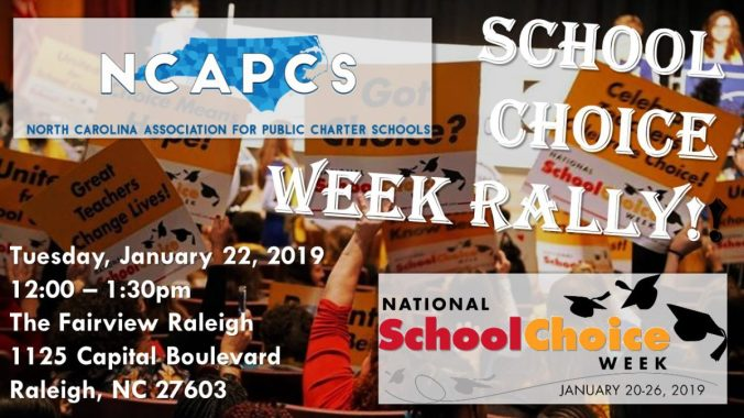 school-choice-week-rally-flyer-01.22.19-1200x675