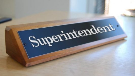 Superintendent-533x300