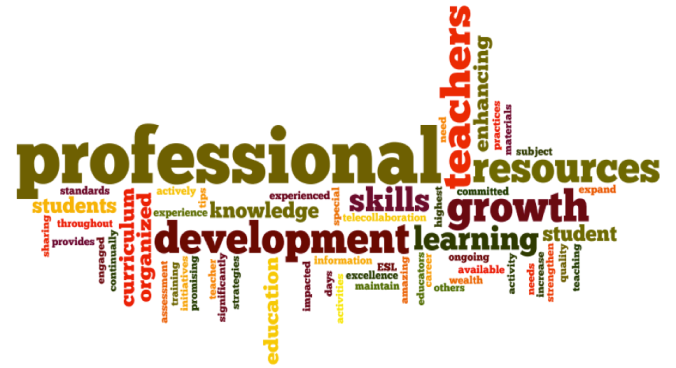 teacher-professional-development-clipart-1
