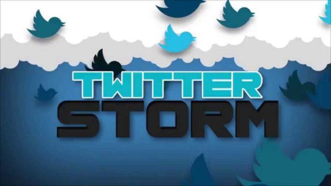 TwitterStorm-1024x576