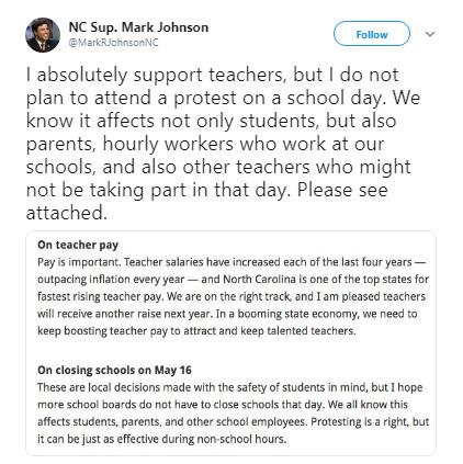 Johnson2018
