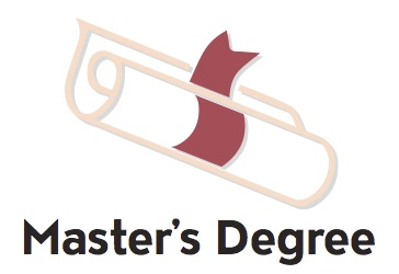 75401568-master-s-degree-icon-master-s-degree-website-button-on-white-background-