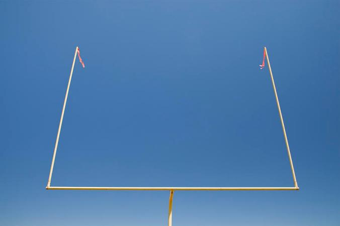 football-field-goal-posts-bryan-mullennix