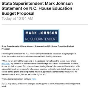 johnsonbudget