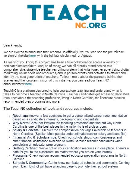 teachnc.org1