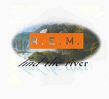 220px-R.E.M._-_Find_the_River