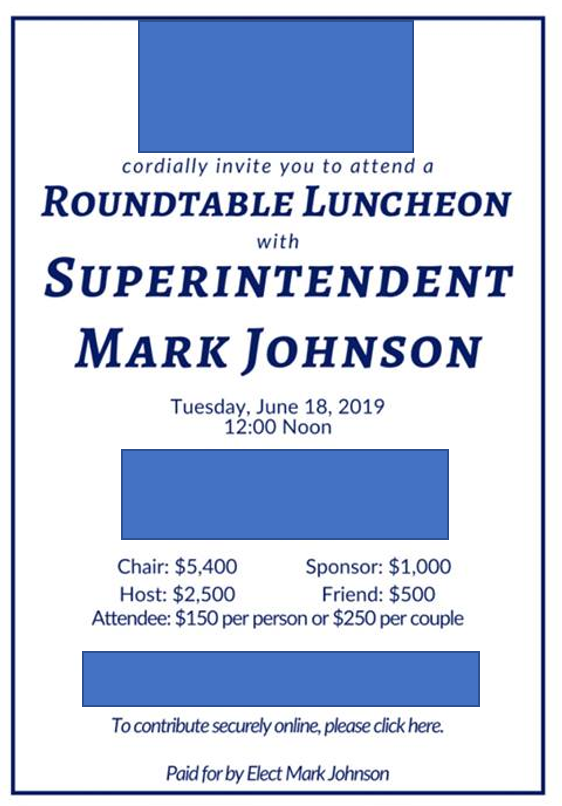 Elect Mark Johnson.png