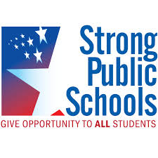 strongpublicschools
