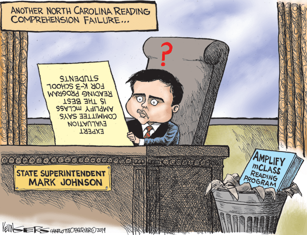 johnsoncartoon1