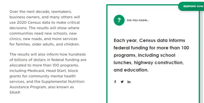 Census5